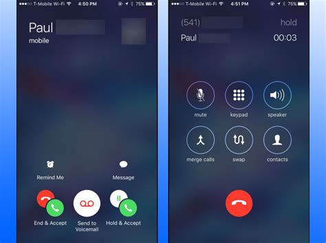 iphone three way call how to make conference call on iphone 15484