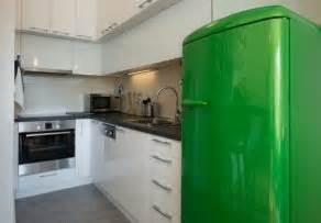 Kühlschrank Worauf Achten : k hlschrank folieren darauf sollten sie achten ~ Orissabook.com Haus und Dekorationen