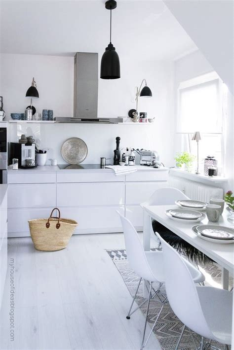 pictures of green kitchens 187 topi keitti 246 t 4203
