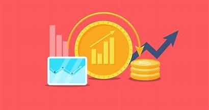 Revenue Generator Into Turn Measurable Seo
