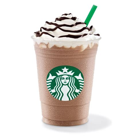 Java Chip Frappuccino®   Starbucks Coffee Australia