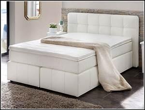 Bett 140x200 Ikea : bett 140x200 ikea weis betten house und dekor galerie jlw8xkxweq ~ Udekor.club Haus und Dekorationen