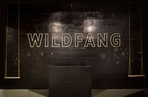 wildfang flagship store portland oregon