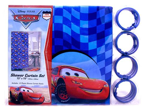 Disney Cars Bathroom Sets by Bathroom Mat Sets 187 Bathroom Design Ideas