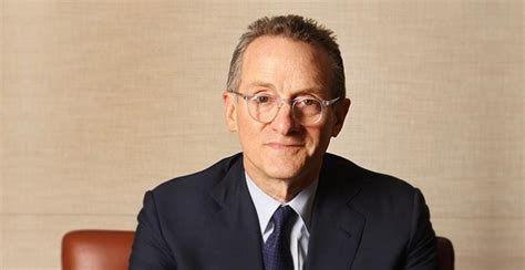 Notes from Howard Marks' Lecture: 48 Most Important Things ...