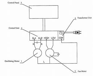 3 Sd Fan Motor Wiring Diagram