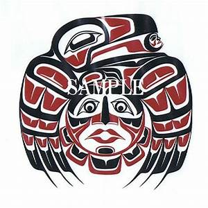 89 best First Nations Art images on Pinterest | Aboriginal ...