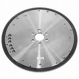 Manual Transmission Flywheel Billet Steel 164t 28 2