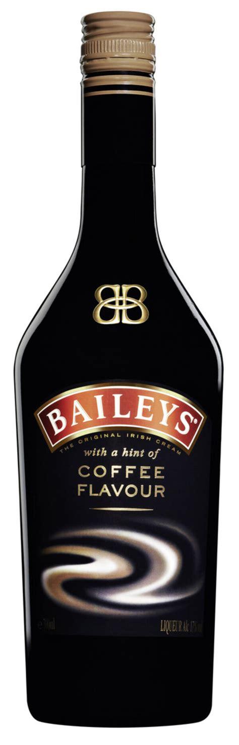 Try all of our irresistible. Baileys Coffee 0,7 ltr von Edeka24 für 13,99 € ansehen!