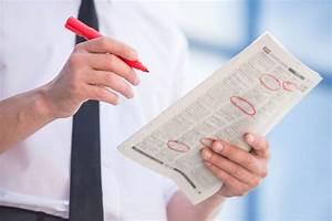Credit Pour Interimaire : demandeur d emploi peut on acc der un cr dit immobilier billet de banque ~ Medecine-chirurgie-esthetiques.com Avis de Voitures