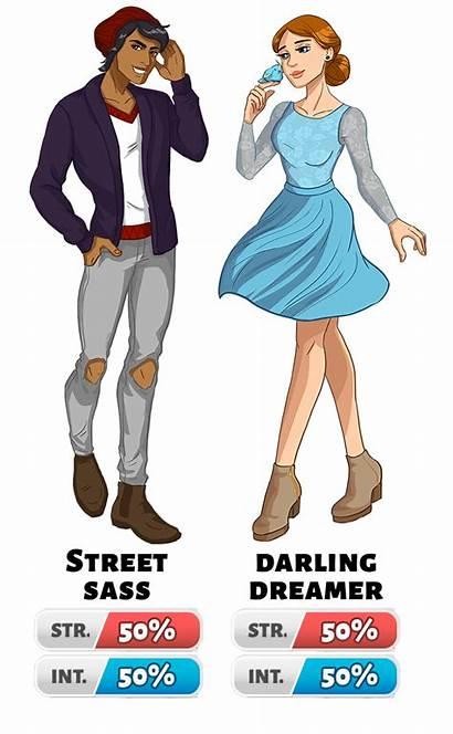 Disney Avatars Character January Partyinmydorm