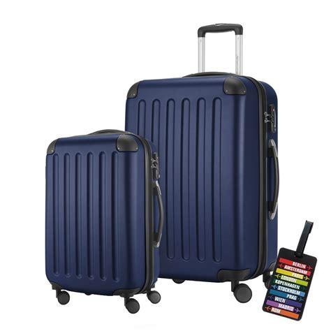 koffer set kaufen koffer set koffersets kombinieren