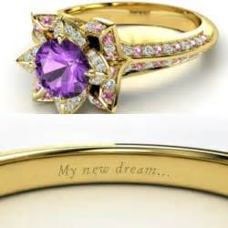 tangled wedding rings tangled themed ring my future wedding ideas disney in and wedding