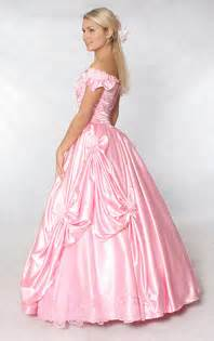 pink wedding dresses pink wedding dress color shades sangmaestro