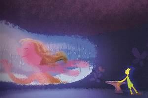 disney concept art on Tumblr