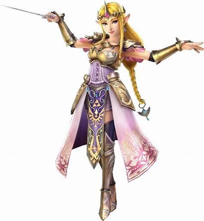 Zelda Baton Hyrule Warriors Waker Wind Wikia
