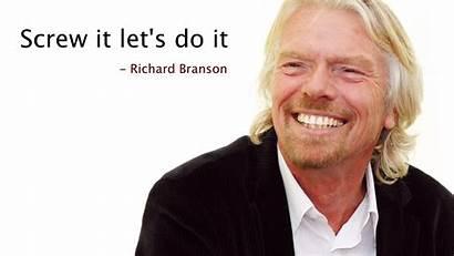 Branson Richard Wallpapers Quotes Training Quotesgram