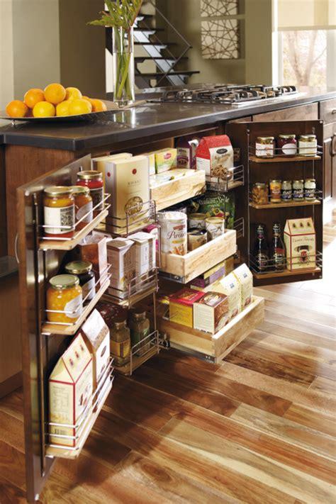 base super cabinet decora cabinetry