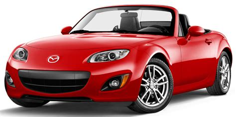how cars work for dummies 2011 mazda miata mx 5 instrument cluster 2011 mazda mx 5 miata information and photos momentcar