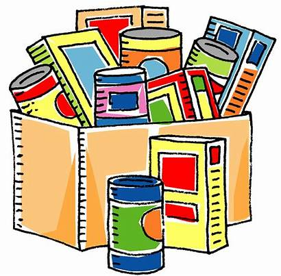 Pantry Clip Cliparts Forget Clipart Panty Attribution