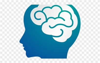 Mental Health Clipart Clip Brain Patient Pinclipart