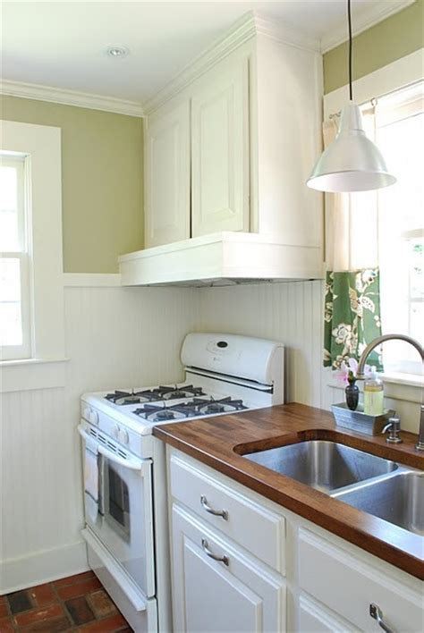 nantucket gray by benjamin our 1000 ideas about vent covers on return air