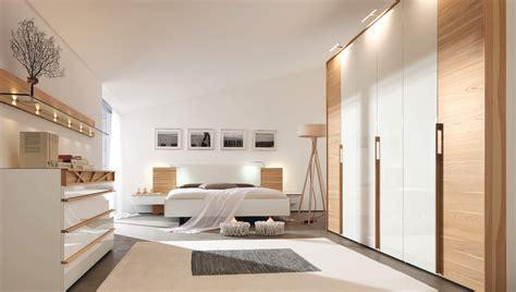 huelsta schlafzimmer kleiderschrankbett