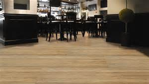 introducing floorworks wood collection by mats inc mats inc