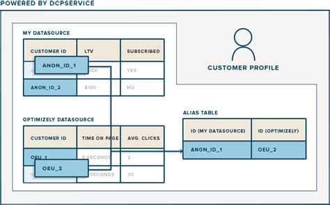 Customer Service Profile by Optimizely Developers