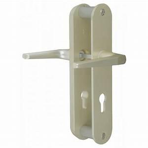 poignee de porte paliere pour porte blindee With poignée de porte blindée