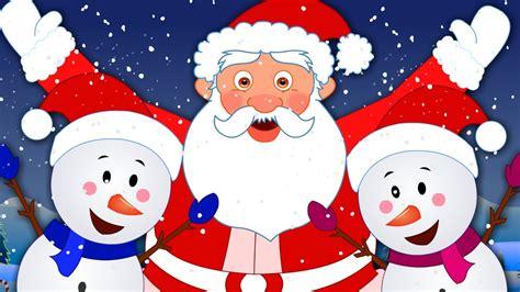 wir wuenschen dir frohe weihnachten  weihnachtslied fuer kinder youtube