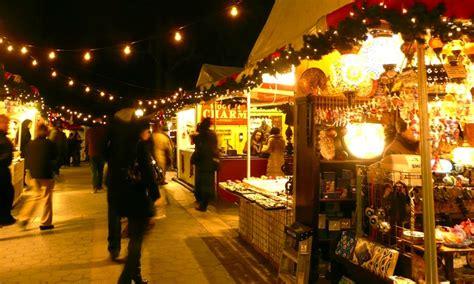 christmas light tester walgreens the new york holiday markets the new york holiday