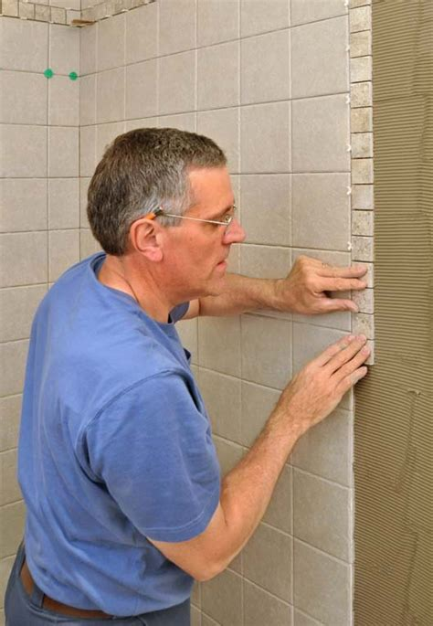 Decorative Wall Tile Buying Guide. Grey Kitchen Floors. Two Tone Kitchen Wall Colors. Subway Tile Colors Kitchen. Slate Backsplashes For Kitchens