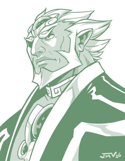 379 Best Great King Of Evil Ganondorf Images On Pinterest