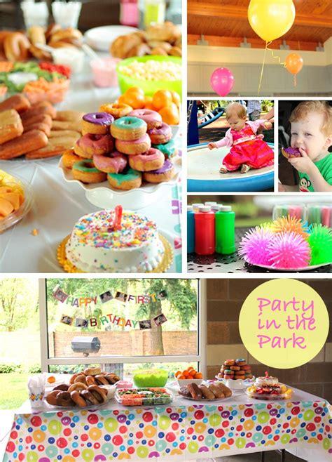 Best 25+ Cheap Birthday Ideas Ideas On Pinterest Candy
