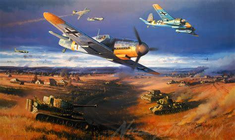 deuxieme guerre mondiale fond decran  arriere plan