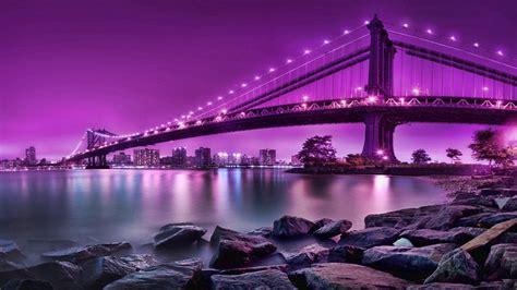 violet wallpaper hd  images