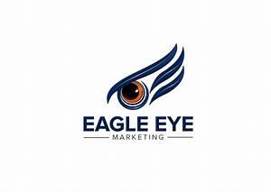 Logo design contest | Help Eagle Eye Marketing with a new logo