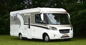 Camping Car Le Site : essai camping car eura mobil integra line 720 qb camping car le site ~ Maxctalentgroup.com Avis de Voitures