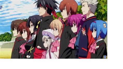 daftar anime jepang sedih gambar binti 24 anime jepang gambar persahabatan di