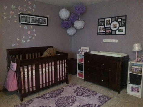 best 25 nursery furniture ideas on grey childrens rugs teal childrens rugs