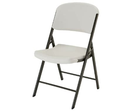 houston rental tables chairs city wide houston
