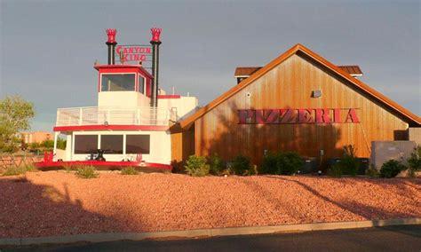 Beautiful Family Friendly Home Arizona by Page Arizona Az Vacations Real Estate Lodging Alltrips