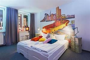 Pyjama Hostel Hamburg : pyjama park hotel hamburg room 21 dockville festival ~ Watch28wear.com Haus und Dekorationen