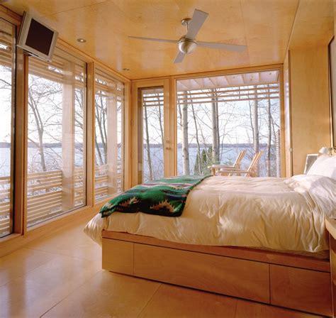 fans for bedroom modern ceiling fan dresses up cozy bedroom retreat blog
