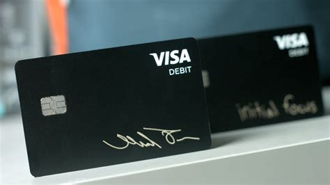 tips    cash card application  approved