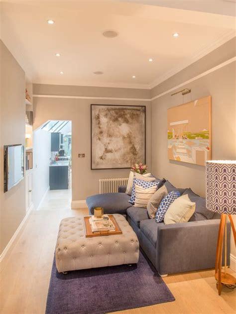 stunning small living room ideas tv rooms narrow living room living room designs small living room design
