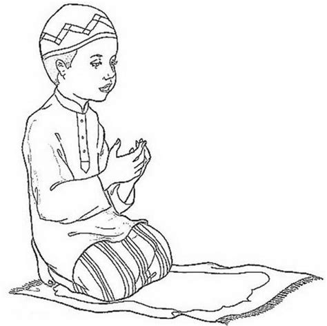ramadan coloring pages  kids coloring pages coloring