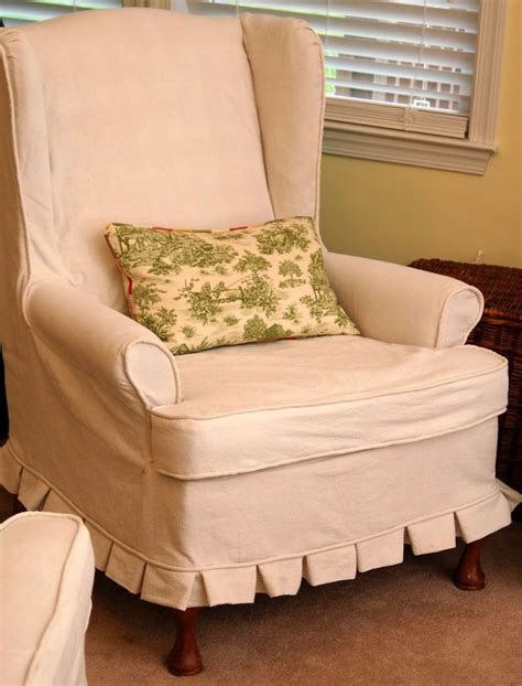 Living Room Seat Covers by Best 25 Chair Seat Covers Ideas On Dining