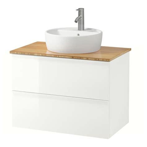 unterschrank bad ikea die besten 25 waschtisch ikea ideen auf ikea badezimmer ikea badezimmerschrank und
